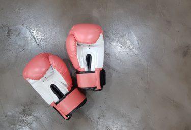 ボクシング界のモンスター井上尚弥