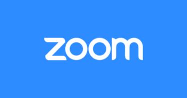 4/1 就労講義:オンラインツールを使いこなす!ZOOM講座!